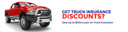 100 Budget Truck Insurance Cheap Quotes Jacksonville Affordable Of Jax