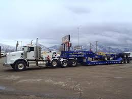 2017 Eager Beaver 70GSL 2+3+2 RGN Lowboy Trailer For Sale | Salt ... Chris Dunn Assistant Parts Manager Beaver Truck Centre Linkedin Vnlspecshero4k 2017 Eager 70gsl 232 Rgn Lowboy Trailer For Sale Salt Trucking Kamloops Indian Reserve Northern Bc Archives Pine Hills Inc N6306 N Salem Rd Dam Wi 53916 Ypcom Kevin Ross Cpa Cga Controller J Llc Home Facebook Volvo 2018 50gsl3 Lake City Welcome To Beaver Express Badger State Show Dodge County Fairgrounds