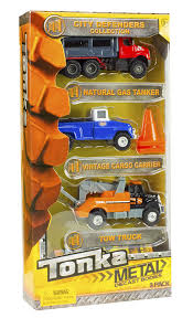 Buy Tonka Metal Diecast Bodies - Vintage Dumper Construction Crew ... Mid Sized Dump Trucks For Sale And Vtech Go Truck Or Driver No Amazoncom Tonka Retro Classic Steel Mighty The Color Vintage Collector Item 1970s Tonka Diesel Yellow Metal Funrise Toy Quarry Walmartcom Allied Van Lines Ctortrailer Amazoncouk Toys Games Reserved For Meghan Green 2012 Diecast Bodies Realistic Tires 1 Pressed Wikipedia Toughest