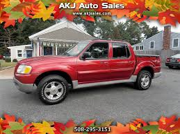 Used Cars For Sale West Wareham MA 02576 AKJ Auto Sales 70 Luxury Used Pickup Trucks For Sale In Ma Diesel Dig 2015 Ford F350 Supercab Xlt 4 Wheel Drive In Green Gem Metallic For Sale 2011 Ford F550 Xl Drw Dump Truck Only 1k Miles Stk 2016 F150 Supercrew Cab For Holyoke Ma Image Of New England Edition F 150 Lease Introducing The Unique Rifle Co Lifted Ford Car Dealer Worcester Fringham Boston Springfield 2018 Marcotte Pick Up Khosh Gervais Vehicles Sale Ayer 01432 2013 F250 Regular Fx4 8 Foot Bed With Chassis 35 Yard Dump