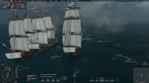 Ship Sinking Simulator Download Dropbox by Vg Video Game Generals Thread 134570727