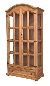 pdf woodworking plans corner curio cabinet plans diy free stanley