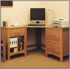 Corner Desk Ikea Ebay by Corner Desk Ikea Uk Desk Home Design Ideas 8zdv21wdqa17750