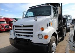 2001 STERLING LT7500 Dump Truck For Sale Auction Or Lease Covington ... 2019 Ram 1500 For Sale In Edmton All New 1999 Sterling Single Axle Toter By Arthur Trovei Sons Fords 1st Diesel Pickup Engine Bullet Wikipedia 2007 Sterling Lt9513 Dump Truck For Sale Auction Or Lease Ctham Va 2000 L7500 Tandem Refrigerated Box Production Reportedly Held Back Suppliers Motor Trend Tag Archives Intertional Harvester Classics On 2005 L8500 Day Cab Tractor Us Midsize Sales Jumped 48 In April 2015 Coloradocanyon