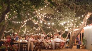 Best Outdoor Wedding Venues In Austin The Loft At Jacks Barn Oxford Nj Frungillo Caters Conservatory The Sussex County Fairgrounds Augusta Best Outdoor Wedding Venues In Austin Perona Farms A Rustic New Jersey Wedding Venue Liberty Venue Cape May Rustic Country Sycamore Luxury Event Tinkered Tasures Fis New Book Prairiestyle Weddings Parsonage Weddings Get Prices For Bonnie Wireback Otography Private Event 40 Elegant European Outdoors Eclectic Unique