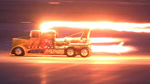 SHOCKWAVE JET TRUCK 333 MPH !!! - YouTube The Worlds Faest Jet Powered Truck Video Dailymotion Shockwave And Flash Fire Trucks Media Relations Shockwave Truck Editorial Image Image Of Energy 48433585 Miramar Airshow 2016 Editorial Stock Photo Shockwave 2006 Wallpaper Background Engine Semi Pictures Video Dont Like Trucks Let The Jetpowered Change Photos For Gta San Andreas Pinterest Jets Rigs Vehicle