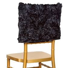 Details About Black CHAIR COVER SQUARE TOP CAP Party Wedding Reception  Ceremony Decorations Happy Crochet Chair Covers Tejido Crochet Black Patio Packmaxco Details About Ivory Chair Cover Square Top Cap Party Wedding Reception Decorations Prom Sale Classic Accsories Balcony Terrace Square Table And Cover Durable Waterproof Pittsburgh Chair Covers Covers And More Buy Sure Fit Recliner Wing Slipcovers Online At Pdx Pursuit Square Top Red Polyester Cover Duck Essential 76 In Patio Table Set White Fitted Spandex Banquet Coversquare Coverchair Product On Alibacom