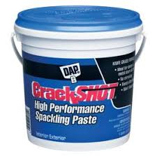 Bondex Popcorn Ceiling Patch by Shop Patching U0026 Repair At Lowes Com