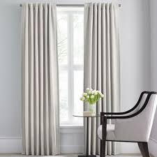 Curtain Rods Bed Bath And Beyond Canada by Buy 108 Inch Curtain Panels From Bed Bath U0026 Beyond