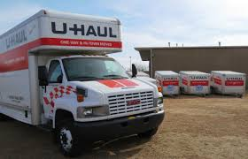 Owasso Gets New U-Haul Location At Speedy's Quik Lube & Auto Sales ... Uhaul Eyes Kmart Building For Storage Facility Superior Telegram Why Rental Trucks Might Be Harder To Find In December The Lowest Decks Easy Loading Truck Sales Of Flickr Settle Vacant Space Fox21online Can I Use A U Haul Car Dolly To Tow An Unfit Vehicle Legally In Used Owasso Gets New Location At Speedys Quik Lube Auto Where Purchase Parts Your Box My Uhauls Ridiculous Carbon Reduction Scheme Watts Up With That 10ft Moving Rental Your Business Benefit From Purchasing A Used Box Truck