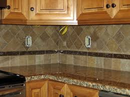 kitchen cabinets hardware placement options