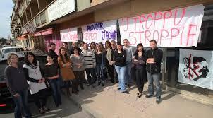 Chambres D Agriculture Corse Corse Grève éclair à La Chambre D Agriculture De Corse Du Sud Corse Matin