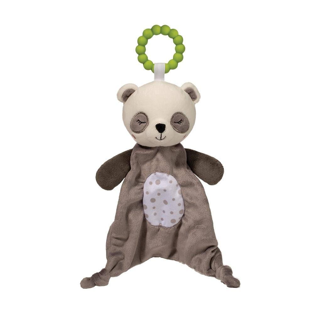 Douglas Panda Teether