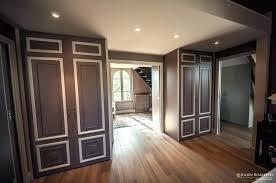 chambre parentale avec dressing salle de bain dressing finest with salle de bain avec dressing with