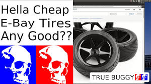 EBay Mystery Tires Review - YouTube Truck Tires Ebay Integy 118th Scale Slick One Pair Intt7404 Lt 70015 Nylon D503 Mud Grip Tire 8ply Ds1301 700 1 New 18x75 45 Offset 05x115 Mb Motoring Icon Black Wheel 25518 Dunlop Sp Sport 5000 55r R18 Dump On Ebay Tags Rare Photos Find 1930 Ford Model A Mail Delivery Proto Donk Goodyear Wrangler Xt Lgant Lovely Inspiration Ideas Mud For Trucks Tested Street Vs 2sets O 4 Redcat Racing Blackout Xte 6 Spoke Wheels Rims And Hubs 182201 Proline Trencher 28