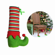 Amazon.com: Christmas Elf Stockings And Slippers Christmas ... How To Recover A Glider Rocking Chair Photo Tutorial Cushions Comfort Protection Cushion Covers Fit Diy Butterfly Chair Cover Archives Shelterness Removable Ikea Poang Keep Clean Fniture Dazzling Design Of Sets For Home Diy 4pc Waterproof Stretch Wedding Kitchen Craigslist Deals For Your Babys Room Needle Felted Word Fall To Recover Ding Hgtv 41 Patio Ideas 10 Best Baby Rockers Reviews Of 2019 Net Parents