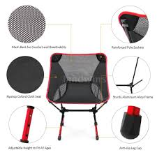 2018 New Portable Fashion Adjustable High Altitude Light Folding ... Amazoncom Yunhigh Mini Portable Folding Stool Alinum Fishing Outdoor Chair Pnic Bbq Alinium Seat Outad Heavy Duty Camp Holds 330lbs A Fh Camping Leisure Tables Studio Directors World Chairs Lweight Au Dropshipping For Chanodug Oxford Cloth Bpack With Cup And Rod Holder Adults Outside For Two Side Table