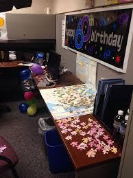 12 best pranks images on pinterest office cubicles audiobook