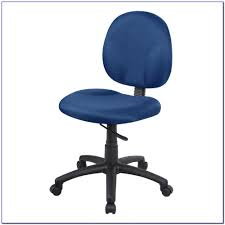 Armless Office Chairs With Wheels | Home Design Ideas Amazoncom Topeakmart Pu Leather Low Back Armless Desk Chair Ribbed Modway Ripple Mid Office In Black Trendy Tufted For Modern Home Fniture Ideas Computer Without Wheels Chairs Simple Mesh No White Desk Chair Uk With Lumbar Support 3988 Swivel Classic Adjustable Task Dirk Low Back Armless Office Chair Having Good Bbybark Decor Wheel