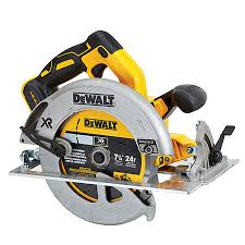 Ryobi Wet Tile Saw Cordless by Shop Cordless Circular Saws At Lowes Com