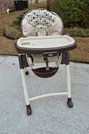 Moving Sale: SOLD Graco Contempo High Chair $40 Graco Wood High Chair Plastic Tray Chairs Ideas Graco High Chair Tablefit Alvffeecom Highchair Tea Time Circus Indoor Girls Recling For Contempo Stars Highchairs Baby Toys Cover Baby Accessory Replacement Solid Or Fisherprice Highchair April 2018 Babies Forums Cheap Find