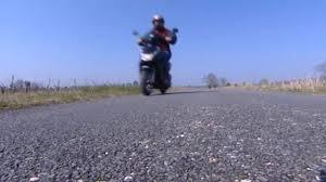 la mission locale de haute gironde vous prête un scooter si vous