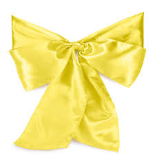 10 Elegant Satin Wedding/Party Chair Cover Sashes/Bows - Ribbon Tie ... Wedding Chair Covers Stock Photo Image Of Yellow Celebration Black Organza Chair Sashes 10pcs Elegant Event Essentials Simply Weddings Cover Rentals Universal Polyester Sale Bulk 50 Wedding Sash Striped Etsy How To Decorate Chairs With Tulle 8 Steps Pictures Amazoncom Lanns Linens 10 Satin Weddingparty Covers Solutions Sparkles Make It Special Pc Royal Blue 108x8 Gold For Bridal Tablecloths White Foldingampquot Silver Organza 100 Pink Bow