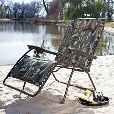 Pink Camo Zero Gravity Chair by Anti Gravity Chair Repair Parts Folding Chair Cup Holder For Anti