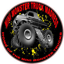 Mini Monster Truck Madness - Home | Facebook This Rc Land Rover Defender 4x4 Is A Totally Waterproof Off Monster Truck Photo Album Home 2016 Shop Built Mini Monster Item Ar9527 Sold Jul Jam Party Supplies Birthdayexpresscom Mini Monsters Of The 80s Archive Mayhem Discussion Board Mornin Miniacs Its Monday Pickup That Gets Things Offroad Truck Show Utv Tough Trucks Mud Bogging For Sale Suzuki Jimny In Oban Argyll And Original Pxtoys No9300 118 24ghz 4wd Sandy