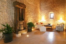mediterranes wohnzimmer mit bild kaufen 11996386