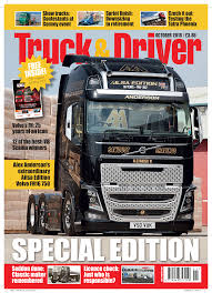 Find My Mag - Truckanddriver.co.uk Find Your Next Tow Truck Driver On Towrecruitercom Tow Recruiter Truck Buddies Find Out Theyre Biological Father And Son Are You A Trucker With Road Rage Out How To Manage It Custom Diesel Drivers Traing Cdl Testing In Omaha Teen Says She Saw Ice Cream Steal Mail Police Just Dropped A Load Funny Gifts For White 11oz Driving Volvo Vnl Top Ten Drivers Locals Their Way Loves Travel Stop News Simpletire Feature Helps Position Tires Fleet Fed Beige Book Cites Trucking Woes As Prove Hard 5 Largest Companies The Us