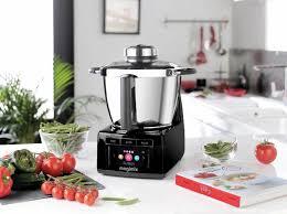robot de cuisine magimix magimix 18900 robot cuiseur