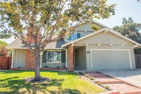 622 Salem Ct, Livermore, CA, 94551 - SOLD LISTING, MLS # 40790056 ... Sofa Curious Sofas For Less Brentwood Ca Breathtaking Pottery Natasha And Adam Get Married At Murrietas Well On 42713 Livermore Stock Photos Images Alamy Listings For Livermore Ca Hpusell Trivalley Homes Clubhouse Las Positas Special Events Weddings Venue Historic Ranch Daynight Private Event Company Retreats Offsite Flower Barn 2 Falls Advtiser The Bocage Team
