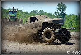 Videos And Pics | Barnyard Boggers Event Coverage Mega Truck Mud Race Axial Iron Mountain Depot Video Blown Chevy Romps Through Bogs Hardcore Archives Page 4 Of 10 Legendarylist Full Length Ultra Cluerstuck 2 At Trucks Gone Wild Ladies Go Russian Military 4x4 Gaz66 Extreme Mudding In Siberia Youtube Rat Trap Is A Classic Turned Racer Aoevolution If You Like Watching Powerful Insane Mega Trucks Bouncing Around Diessellerz Home Awesome Cars When The Girls Car Stuck Mud Bnyard Boggers Boggin Lifted Compilation And Evywhere Power Zonepower Zone