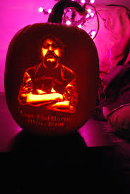 Nerdy Pumpkin Carving by 93 Best Pumpkin Carving Images On Pinterest Pumpkin Carving