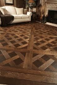 tiles astounding imitation tile flooring imitation tile flooring