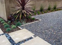 Pea Gravel Patio Images by Pea Gravel Patio 7 Gravel Landscaping Ideas Bob Vila