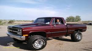 Luxury 73-87 Chevy Truck Bed For Sale | Besthealthblog.info Luxury 7387 Chevy Truck Bed For Sale Besealthbloginfo 1982 Chevrolet C10 Custom Deluxe Bowtieguys Stop Lifted Silverado K2 Package Rocky 2019 2500hd 3500hd Heavy Duty Trucks Types Of 87 1987 Classiccarscom Cc1000641 Classic Cars Michigan Muscle Hiyo Chevrolets Xtgeneration Pickup Will Boast Opelousas New 2500hd Vehicles Just Completed Pinterest My Old Truck Craigslist The 1947 Present Gmc Making Stock Ride Height Look Goood Page 2 Five Reasons V6 Is Little Engine That Can