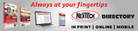 Nextech Cable Help Desk by 28 Nextech Help Desk Number 6 Reasons Why It Support Is