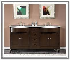 60 bathroom vanity single sink canada sinks and faucets home