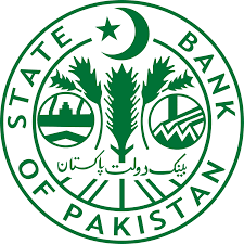 State Bank Of Pakistan Wikipedia