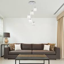 Large Wall Clocks For Living Room Home Inspirations