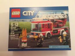 Lego 60107 City Fire Ladder Truck Set Misb1 | EBay Ladder Truck 24 Boston Fire Department Youtube Aoshima 12079 Working Vehicle Series No2 Truck 172 Brand New Fire Trucks Fdny Tiller Ladder 5 Battalion Chief 11 Engines And Rescue Trucks Amherst Ma Official Rebuild Of 6017 Chibi Lego Vehicles New For Beacon Highlands Current Charleston Takes Delivery 101 A 2017 Pierce Arrow Xt Code 3 Colctibles Kansas City Eone Platform 15 Lego 60107 At John Lewis Fire Truck 3d Mechanical Wooden Model By 012079 From Emodels Cool Toy Kids Ebay