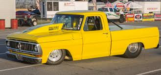 Joe Fladd's Turbocharged 1971 Ford F100 — StangBangers 1971 Ford F100 With 45k Miles Is So Much Want Fordtruckscom Perfectly Imperfect Street Trucks For Sale Classiccarscom Cc1168105 Saved By Fire F250 Brush Truck Junkyard Find Pickup The Truth About Cars L Series Wikipedia Ranger Cc1159760 Family Joe Fladds Turbocharged Sport Custom Stock Photo 49535101 Alamy Ford Youtube F250wyatt T Lmc Life 4x4 Under 600 Used