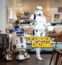 100 Food Trucks In Orlando And Drink S Best Coffee Shops Restaurants Food