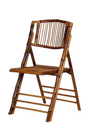 Bamboo Chair 2 Homeroots Kahala Brown Natural Bamboo Folding Chairs Unicoo Round Table With Two Brown Set Outdoor Ding 1 And 4 Lovdockcom 61 Inspirational Photograph Of Home Vidaxl Foldable Pcs Chair Stick Back Vintage Of 3 Csp Garden Eighteen Leather Style In Fine Button Tufted Ceremony Dcor Photos