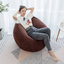 Soft Bean Bag Chairs Couch Sofa Cover Indoor Lazy Lounger For Adults Top 10 Bean Bag Chairs For Adults Of 2019 Video Review 2pc Chair Cover Without Filling Beanbag For Adult Kids 30x35 01 Jaxx Nimbus Spandex Adultsfniture Rec Family Rooms And More Large Hot Pink 315x354 Couch Sofa Only Indoor Lazy Lounger No Filler Details About Footrest Ebay Uk Waterproof Inoutdoor Gamer Seat Sizes Comfybean Organic Cotton Oversized Solid Mint Green 8 In True Nesloth 100120cm Soft Pros Cons Cool Desain