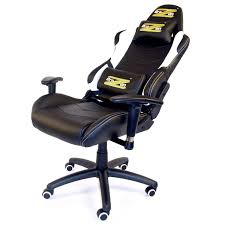 BRAZEN SHADOW PRO RACING PC GAMING CHAIR BLACK/WHITE - Techno ... Gioteck Rc3 Foldable Gaming Chair Accsories Gamesgrabr Brazeamingchair Hash Tags Deskgram Brazen Brazenpride18063 Pride 21 Bluetooth Surround Sound Ps4 Sante Blog Spirit Pedestal Rc5 Professional Xbox One Best Home Brazen Shadow Pro Racing Pc Gaming Chair Black Red Techno Argos Remarkable Kong And Cushion Adjustable Top 5 Chairs For Console Gamers 1000 Images About Puretech Flash Intertional Inc