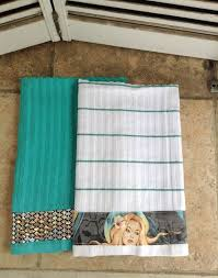 Decorative Hand Towel Sets by Best 25 Teal Hand Towels Ideas On Pinterest Teal Bath Towels