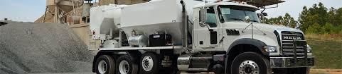 100 Used Mixer Trucks For Sale Volumetric Concrete S Zimmerman Industries Inc Ephrata PA